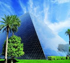 Las Vegas Hotel by Book Luxor Hotel And Casino In Las Vegas Hotels Com