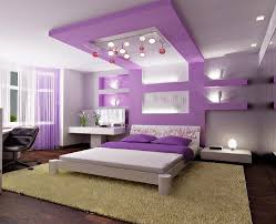black and white small bedroom paint ideas 1363 latest