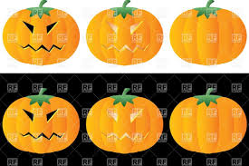 science pumpkin clipart china cps