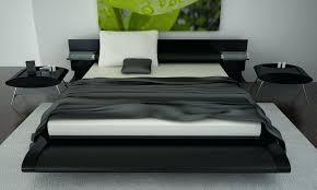 ultra modern bedroom furniture ultra modern bedroom furniture bedroom set contemporary color