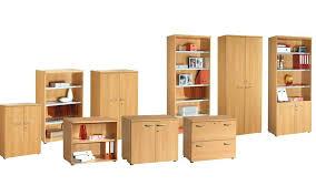 rangement bureau bois rangement bureau bois chagneconlinoise