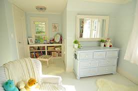 Girls Shabby Chic Bedroom Furniture French Style Shabby Chic Bedroom Chair In Laura Ashley Within