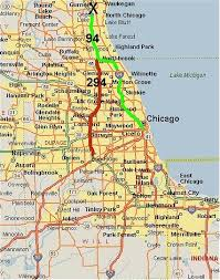 chicago tourist map map of city tourist maps map of chicago city pictures
