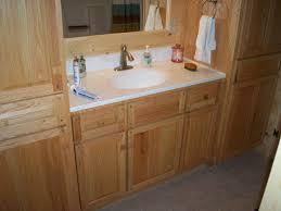 Oak Bathroom Cabinets by Reedbuild Com Bathrooms Oak Bathroom Vanities And Cabinets