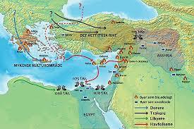 Syria edit  Wikipedia