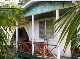 guesthouse t bird on the cliffs negril jamaica booking com