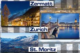 Beautiful Places by 10 Most Beautiful And Bewitching Places In Switzerland