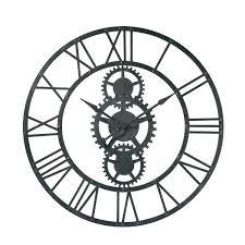 pendule originale pour cuisine horloge de cuisine moderne globetravel me
