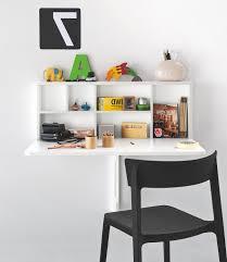 am ager un bureau dans une chambre 24 fascinant modèle aménager un bureau inspiration maison cuisine