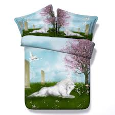 King Size Bed Cover Measurements Popular Bedspreads Girls Buy Cheap Bedspreads Girls Lots From