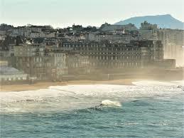 la chambre d amour biarritz 15 anglet chambre d amour gocchiase