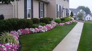 front yard landscaping ideas pictures find the best landscaping ideas for front yard award contact