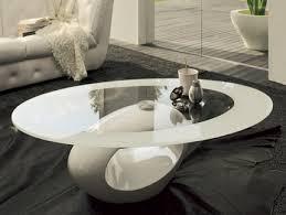 soprammobili per soggiorno i tavolini per il soggiorno come sceglierli zona giorno
