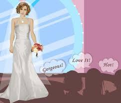 jeux gratuit de mariage jeux de mariage en ligne telechager jeux de mariage jeux mariage