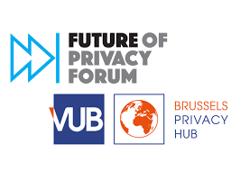 Privacy by The Brussels Privacy Symposium November 6 2017 Brussels