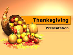 Free Thanksgiving Powerpoint Backgrounds 28 Images Of Thanksgiving Powerpoint Template Leseriail