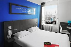 chambre hotel ibis détails chambre hotel ibis styles malo intra muros