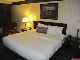 the madison hotel review morristown new jersey hotel review