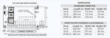 whirlpool washer w10140920 d wiring diagram whirlpool wiring