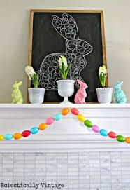Easter Decorated Bundt Cake by 24 Best Spring Celebrations Images On Pinterest Nothing Bundt