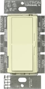 lutron dvelv 300p al diva 300 watt single pole electronic low