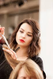 best hair stylists chicago nataliya ilkiv michael u0026 michael