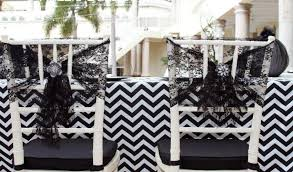 New Years Eve Table Decorations Ideas by 35 Black And White New Year U0027s Eve Party Table Decorations