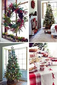new trends christmas decorations 4 manchester women