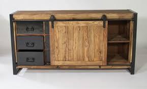 meuble cuisine modulable ok meuble cuisine modulable denis 1188 meuble cuisine