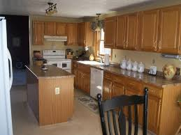 best track lighting for kitchen island need trackpendant lighting over huge island suggestions pics