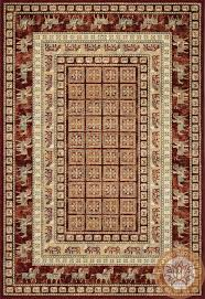 Quality Rugs 487 Best Osta Designer Carpets And Rugs Machine Woven Images On
