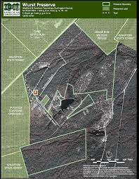 Google Maps Medford Oregon by Preserves U2014 Rancocas Conservancy