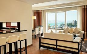 grosvenor house dubai 2 bedroom residence apartments dubai