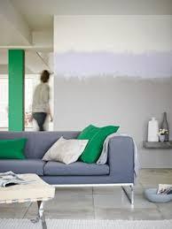 wohnideen farbe wandgestaltung wandgestaltung mit farbe wohnzimmer cabiralan