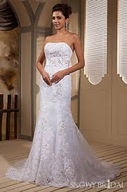 wedding dresses wi minocqua wisconsin wi wedding dresses snowybridal