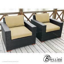 sofa bali bali 5 seating sofa set w771053 bellini