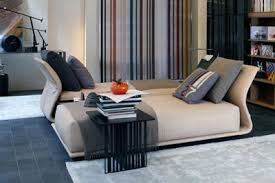Living Room Sofa Bed Contemporary Comfortable Living Room Sofa Bed