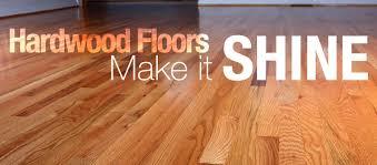 28 how to wood floors shine again 12 easy useful