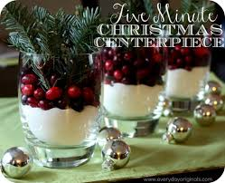 christmas christmas partyerpieces pinteresterpiece craft kit