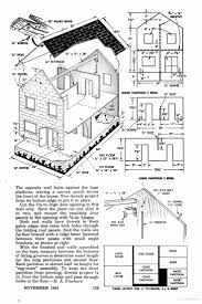 house plans www barbiedoll house plan to find the free dollhouse house plans 25 best ideas about doll house plans on pinterest diy dollhouse
