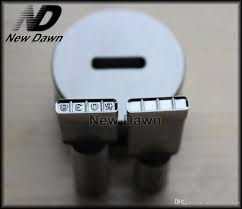 r039 pill dies tablet press dies for tdp 0 1 5 manual tablet press