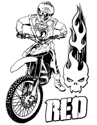 wheels coloring pages off road coloringstar