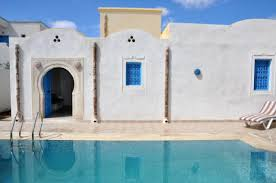 perfect little house perfect little guest house review of resa dar sema djerba