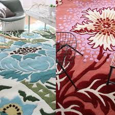 Target Outdoor Rugs by Decorating Appealing Blue Outdoor Rugs Ikea For Exciting Patio