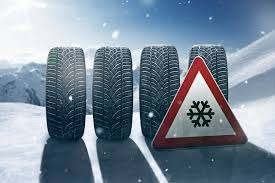 wondering about how much do winter tires cost in killeen