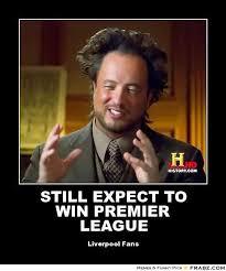 Premier League Memes - barclays premier league 2015 16 apexonlineracing com