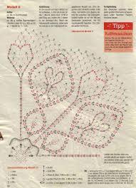 Home Decor Regina Home Decor Crochet Patterns Part 74 Beautiful Crochet Patterns