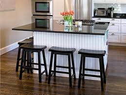Movable Island Best Movable Kitchen Island With Seating For Your Seating Amys