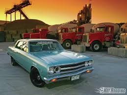 Cool Muscle Cars - muscle car chevelle cool backgrounds wallpaper 5278 grivu com