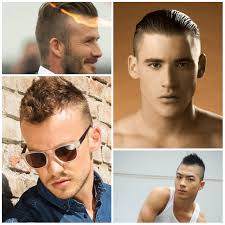 2016 best hairstyle ideas for balding men men u0027s hairstyles and